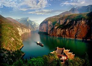 Khai trương đường bay thẳng Hà Nội - Trùng Khánh