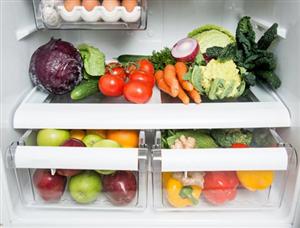 Tác hại của việc bảo quản thực phẩm trong tủ lạnh sai cách