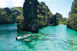 Thời điểm vàng để đi du lịch các nước Đông Nam Á