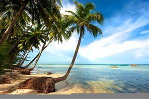 4 Thiên đường Biển đảo ở Kiên Giang nên  đi ngay kẻo bỏ lỡ