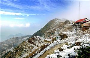 Khám phá Việt Nam 4 mùa tươi đẹp - Gợi ý đi du lịch trong nước thời điểm nào là thích hợp