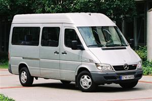 Cho thuê xe du lịch 16 chỗ, thuê xe 16 chỗ ngồi