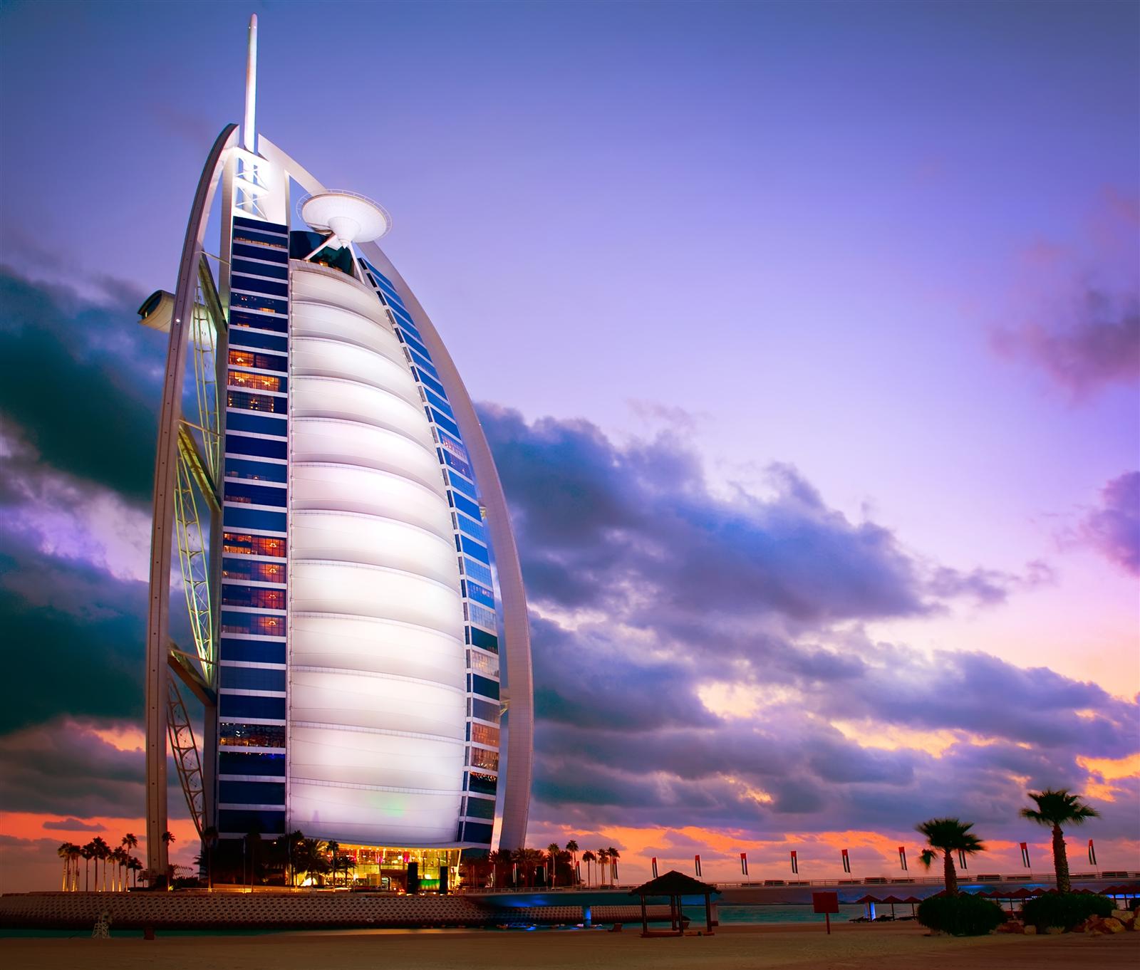 HÀ NỘI – DUBAI- ABU DHABI - hàng không EK