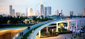 HÀ NỘI - SINGAPORE- MALAYSIA 5N