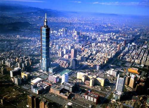 Hà Nội - Đài Loan 5 N, bay VJ