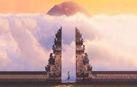 Hà Nội - Thiên đường Nghỉ Dưỡng BaLi