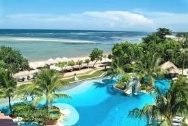 Hà Nội - Bali  ( Indonesia)