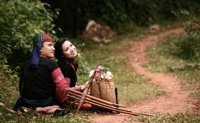 Hà Nội - Mai Châu - Thủy Điện Hòa Bình