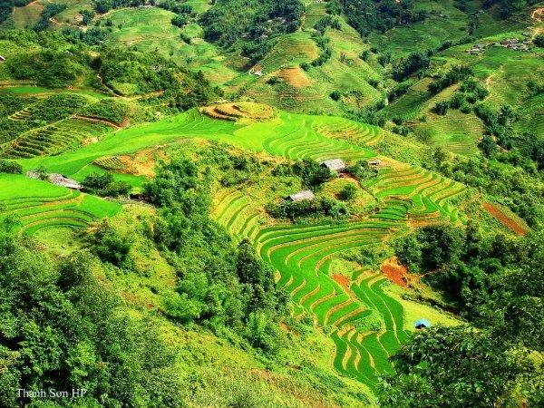 Hà Nội - Điện Biên