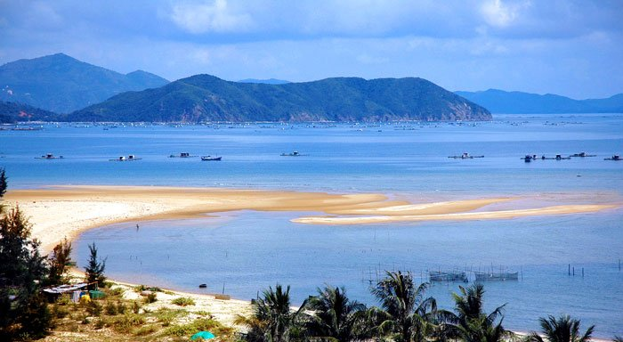 Hà Nội - Đồ Sơn