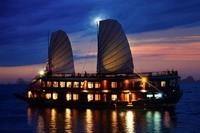 Hà Nội - Hạ Long- Cát Bà
