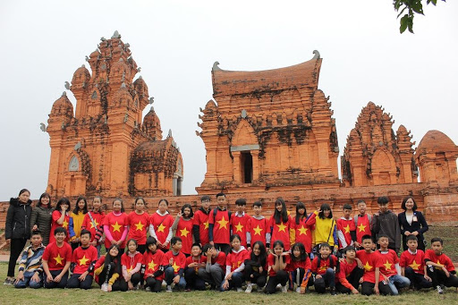 HN- LÀNG VH DÂN TỘC - ASEAN RESORT 1N