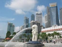 Hà Nội - Singapore 4N